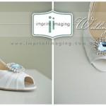 imprint_0444