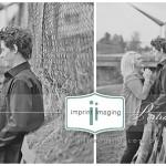 imprint_0598