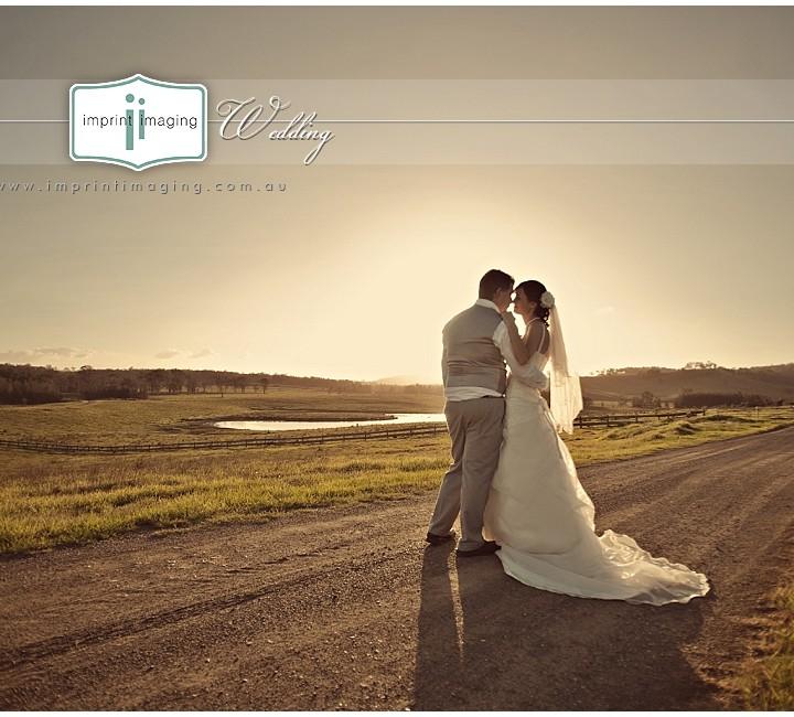 Imprint Imaging Wedding: Dean & Loean