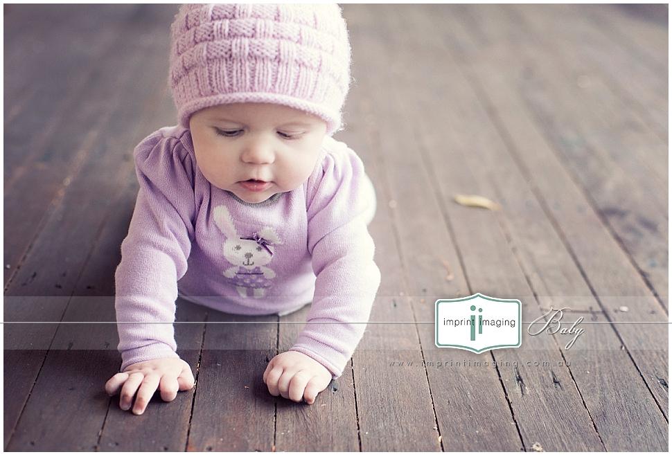 Imprint Imaging Baby photographer Forster_0009.jpg