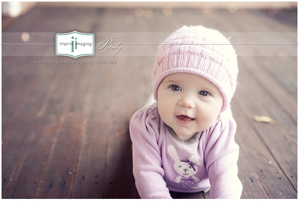 Imprint Imaging Baby photographer Forster_0010.jpg