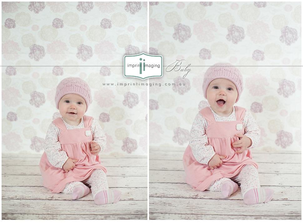 Imprint Imaging Baby photographer Forster_0013.jpg