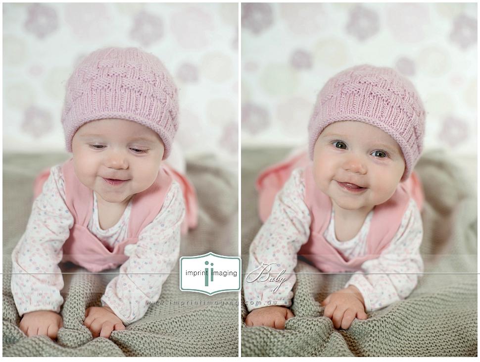 Imprint Imaging Baby photographer Forster_0015.jpg