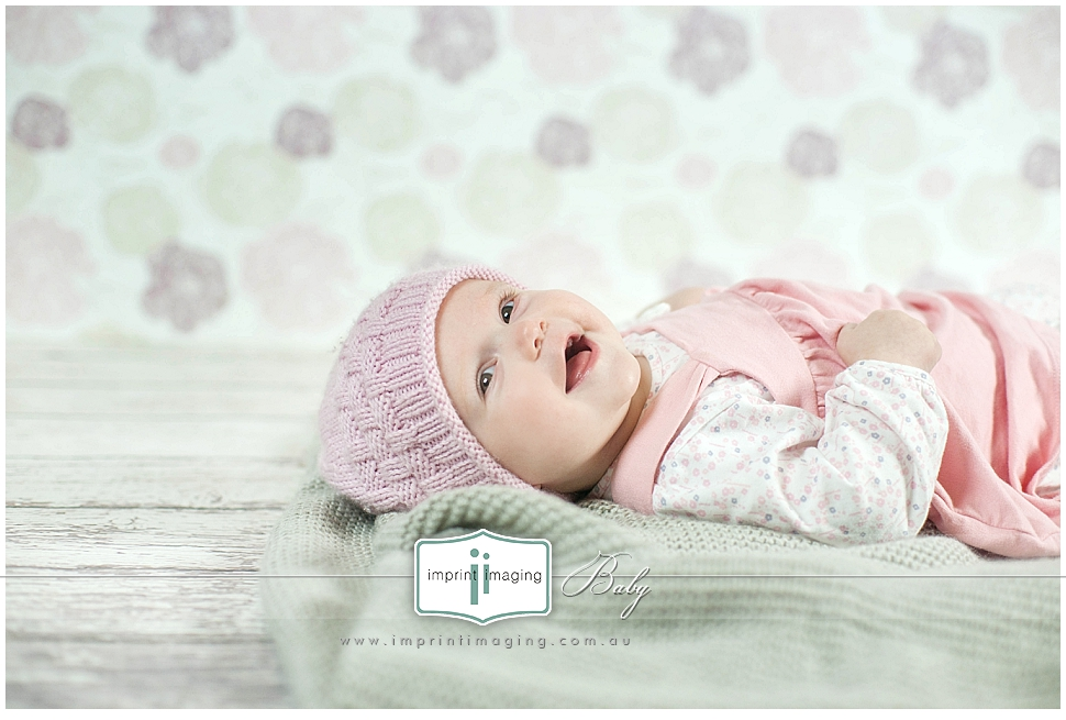 Imprint Imaging Baby photographer Forster_0018.jpg