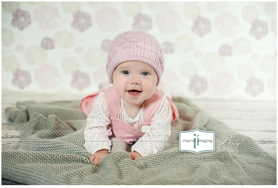 Imprint Imaging Baby photographer Forster_0019.jpg