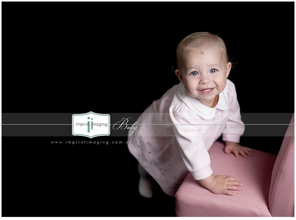 Imprint Imaging Baby photographer Forster_0022.jpg