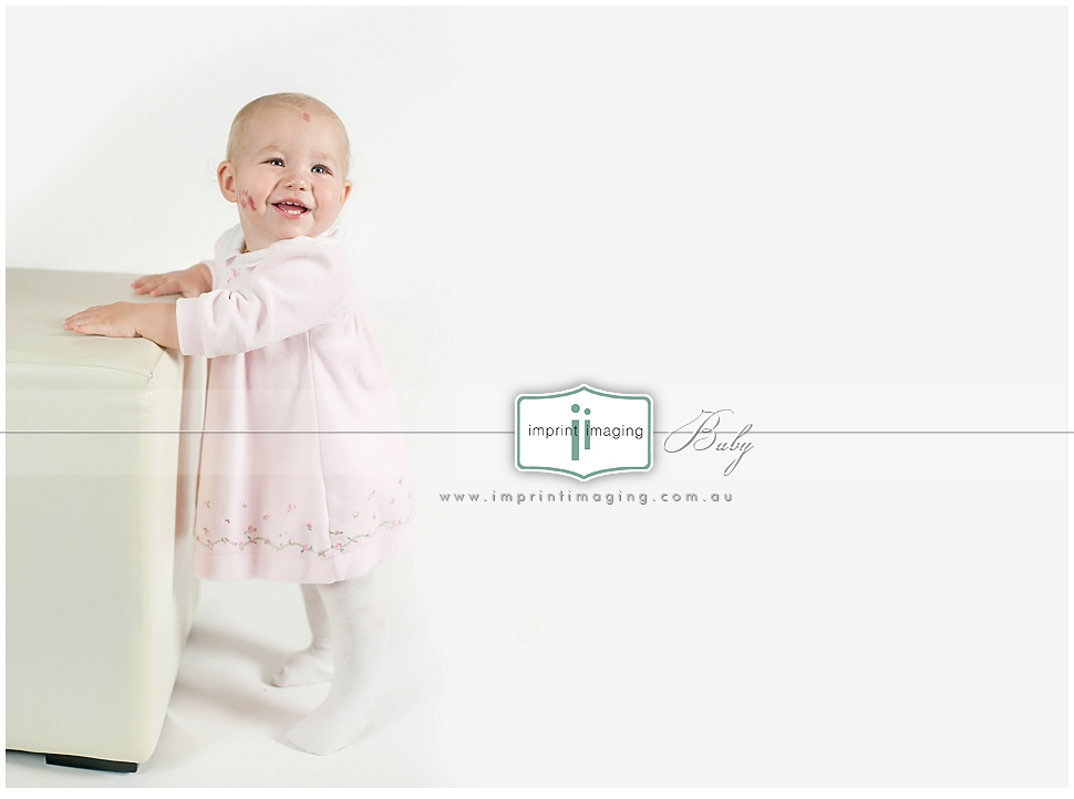 Imprint Imaging Baby photographer Newcastle_0021.jpg