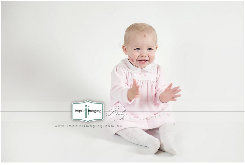Imprint Imaging Baby photographer taree_0020.jpg