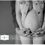 Imprint Imaging Pregnancy photographer Port Macquarie_0041