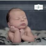 Imprint Imaging Taree newborn photographer 0002