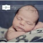 Imprint Imaging Taree newborn photographer 0004