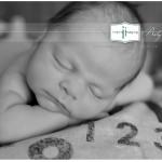 Imprint Imaging Taree newborn photographer 0005