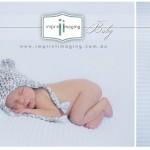 Imprint Imaging Taree newborn photographer 0006