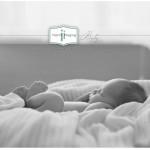 Imprint Imaging Taree newborn photographer 0007