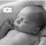 Imprint Imaging Taree newborn photographer 0009