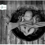 Imprint Imaging Taree newborn photographer 0011