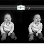Imprint Imaging baby photographer taree 001