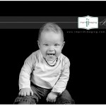 Imprint Imaging baby photographer taree 002