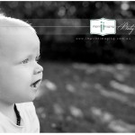 Imprint Imaging baby photographer taree 004