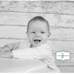 Imprint Imaging baby photographer taree 005