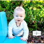 Imprint Imaging baby photographer taree 006