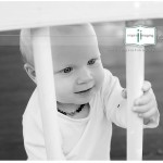 Imprint Imaging baby photographer taree 007