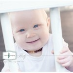 Imprint Imaging baby photographer taree 008