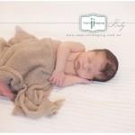 Imprint Imaging newborn photographer taree port macquarie newcastle 001
