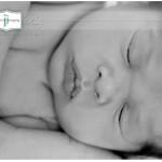 Imprint Imaging newborn photographer taree port macquarie newcastle 002