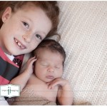 Imprint Imaging newborn photographer taree port macquarie newcastle 005