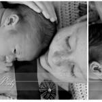 Imprint Imaging newborn photographer taree port macquarie newcastle 006