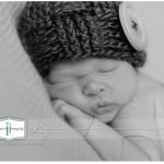 Imprint Imaging newborn photographer taree port macquarie newcastle 007