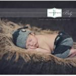 Imprint Imaging newborn photographer taree port macquarie newcastle 008
