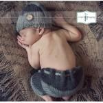 Imprint Imaging newborn photographer taree port macquarie newcastle 009