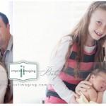 Imprint Imaging newborn photographer taree port macquarie newcastle 010