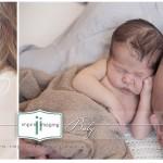 Imprint Imaging newborn photographer taree port macquarie newcastle 011