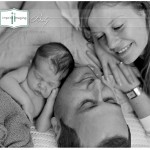 Imprint Imaging newborn photographer taree port macquarie newcastle 013