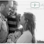 Imprint Imaging newborn photographer taree port macquarie newcastle 015