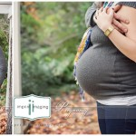 Imprint Imaging taree maternity photographer_0145