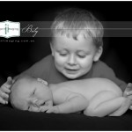 Imprint Imaging taree newborn photographer_0102