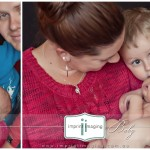 Imprint Imaging taree newborn photographer_0103