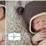 Imprint Imaging taree newborn photographer_0109