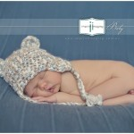 Imprint Imaging taree newborn photographer_0110