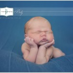 Imprint Imaging taree newborn photographer_0111