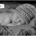 Imprint Imaging taree newborn photographer_0115