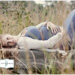 Imprint Imaging taree newborn photographey_0143
