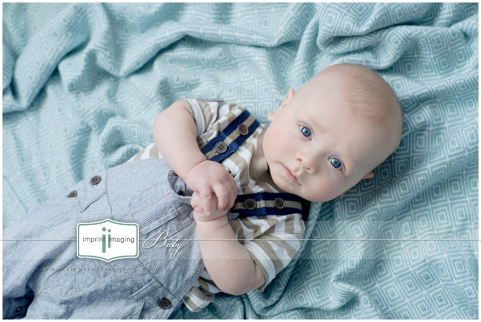 Imprint Imaging taree newborn photographer_0159.jpg
