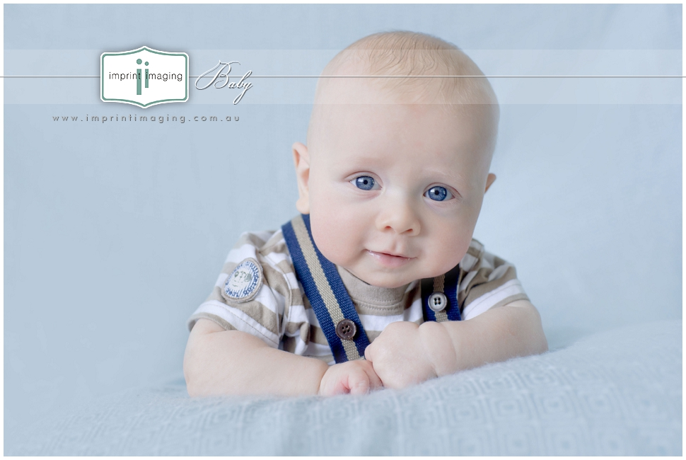 Imprint Imaging taree newborn photographer_0160.jpg