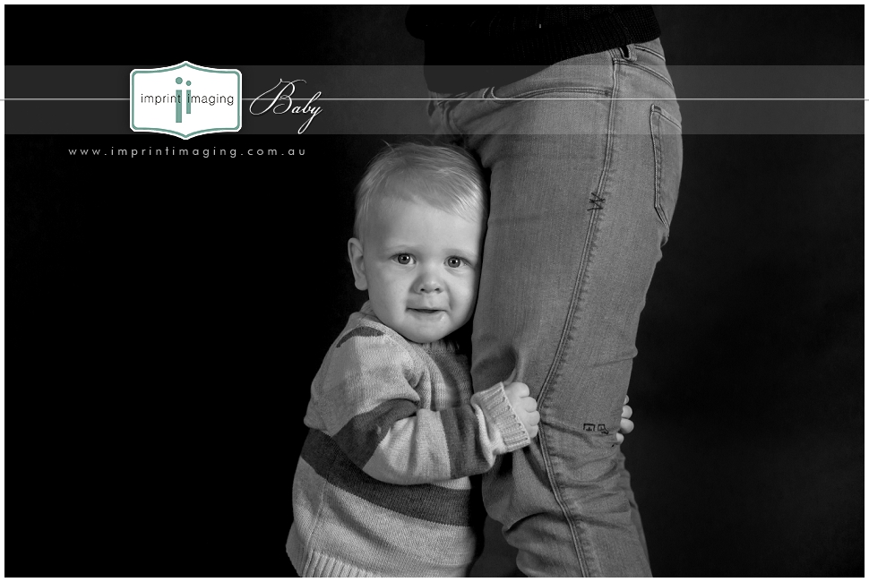 Imprint Imaging taree newborn photographer_0163.jpg