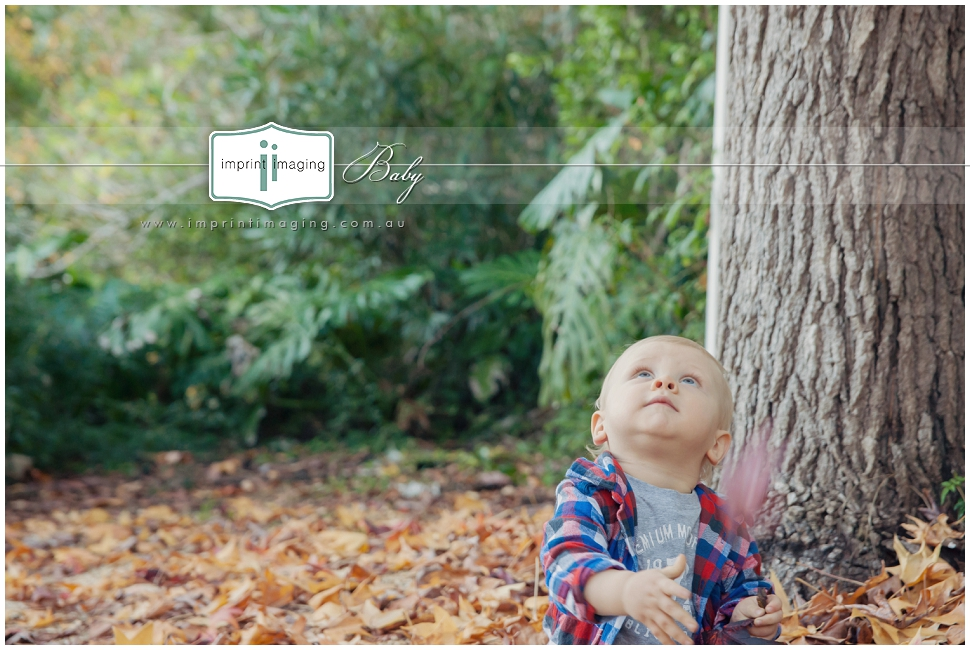 Imprint Imaging taree newborn photographer_0169.jpg